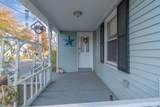 390 Thacher St - Photo 9