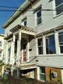 13 Green Ave - Photo 1