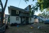 53 Wilbraham Ave - Photo 22