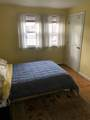50 Indian Rd - Photo 16