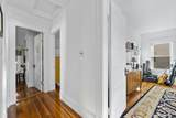 1146 Chestnut Street - Photo 14