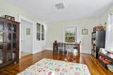 1146 Chestnut Street - Photo 3