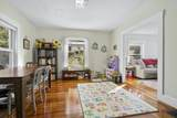 1146 Chestnut Street - Photo 4
