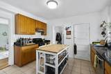 1146 Chestnut Street - Photo 8