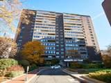 9 Hawthorne Place - Photo 6