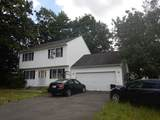 52 Napoleon Avenue - Photo 1