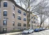 344 Harvard St - Photo 1
