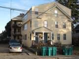 28-28R Prospect Street - Photo 2