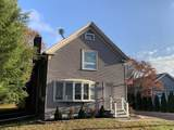 23 Oak St - Photo 11