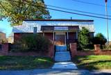 375 S. Elm St. - Photo 1