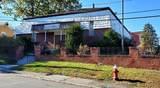 375 S. Elm St. - Photo 2