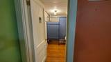 375 S. Elm St. - Photo 17