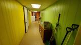 375 S. Elm St. - Photo 20