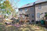 736 Mt. Hope - Photo 20