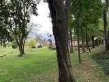 0 Poinsettia Avenue - Photo 1
