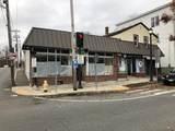 149 North Street - Photo 1