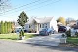 132 Maryland Ave - Photo 4