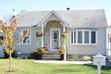 132 Maryland Ave - Photo 41