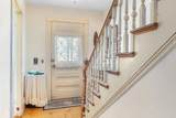 102 Pepperell Rd - Photo 13