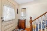 102 Pepperell Rd - Photo 14