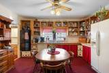 102 Pepperell Rd - Photo 18