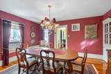 102 Pepperell Rd - Photo 22