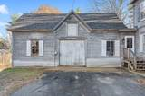 102 Pepperell Rd - Photo 4