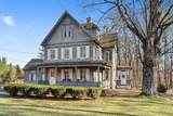 102 Pepperell Rd - Photo 40