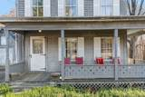 102 Pepperell Rd - Photo 5