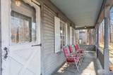 102 Pepperell Rd - Photo 6