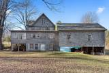 102 Pepperell Rd - Photo 8