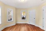 8 Bellvale St - Photo 11