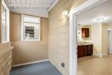 8 Bellvale St - Photo 28