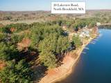 20 Lakeview Rd - Photo 4