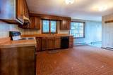 20 Lakeview Rd - Photo 6