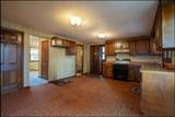 20 Lakeview Rd - Photo 7