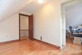 53 Bearse Ave - Photo 26