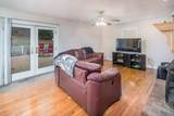 177 Brookfield Rd - Photo 11