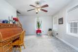 177 Brookfield Rd - Photo 12