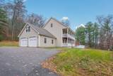 177 Brookfield Rd - Photo 3