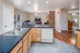 177 Brookfield Rd - Photo 7