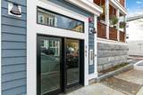 361 W 4Th St - Photo 20