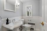 35 Amherst Road - Photo 13