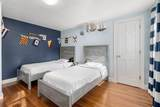 35 Amherst Road - Photo 15