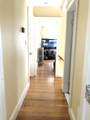 120 Holton St - Photo 15