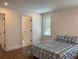 55 Fairview Ave - Photo 13