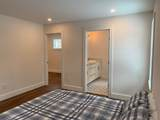 55 Fairview Ave - Photo 14