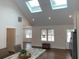 55 Fairview Ave - Photo 20