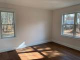 55 Fairview Ave - Photo 21