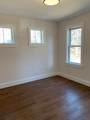 55 Fairview Ave - Photo 23